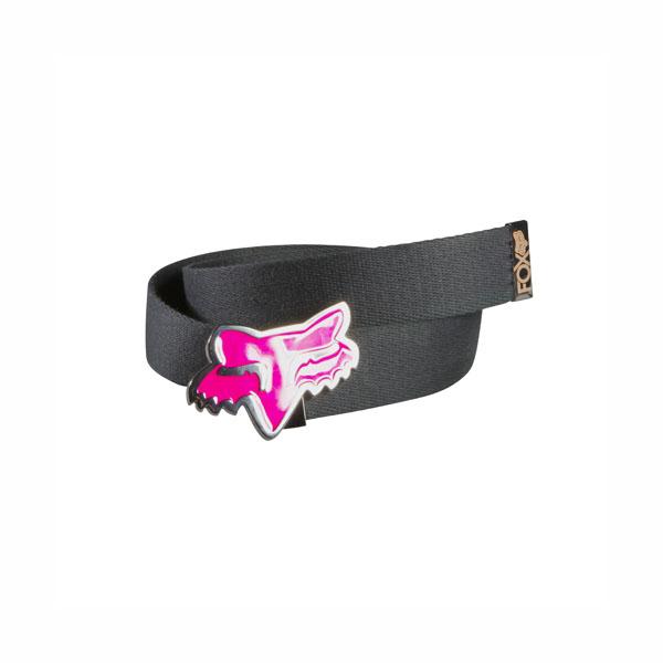 Pásek fox overtime belt