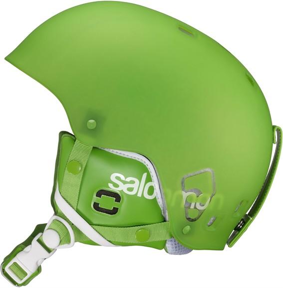 Helma Salomon Skis Brigade - Salomon Skis - Buyers  Guide 2011 12 ... 22ac27cdcc3