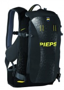 Pieps Freerider 20 light