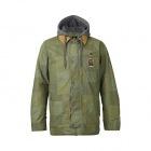 Bundy Burton Dunmore Jacket
