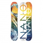Snowboardy Nano Rebirth Rocker W