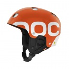 Helmy POC Receptor Backcountry MIPS