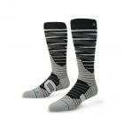 Ponožky Stance Taghum