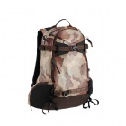 Burton Country 18L
