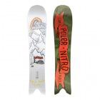 Snowboardy Nitro The Quiver Tree Hugger