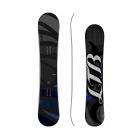Snowboardy LTB Snowboards Eels Black C