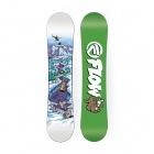 Snowboardy Flow Micron Mini