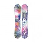 Snowboardy Roxy Sugar