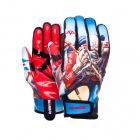 Rukavice Celtek Misty Glove