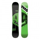 Snowboardy Nitro Good Times