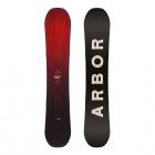 Snowboardy Arbor Foundation