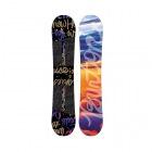 Snowboardy Burton Socialite