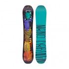 Snowboardy Nano Darwin Camber