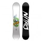 Snowboardy Nitro Mini Pro Marcus Kleveland