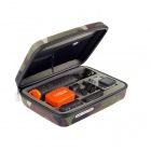 Kamery - příslušenství SP Gadgets POV Case Elite M