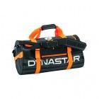 Cestovní tašky Dynastar Speed Duffel