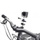 Kamery - příslušenství SP Gadgets Stem Cap Mount