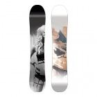 Snowboardy Nitro SMP