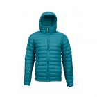 Burton Evergreen Hooded Synthetic
