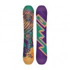 Snowboardy Nano Neon Camber