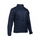 Under Armour Feature Jacket