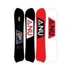 Snowboardy Gnu Snowboards Zoid Goofy