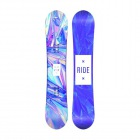 Snowboardy Ride Compact