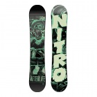 Snowboardy Nitro Afterlife