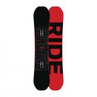 Snowboardy Ride Machete