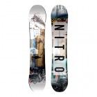 Snowboardy Nitro Future Team