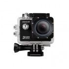 Akční kamery Sencor 3Cam 2000