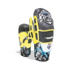 Level Worldcup Jr CF Mitt