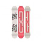 Snowboardy DC PBJ