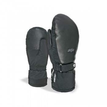 Level Bliss I-Crystal Mitt Gore-Tex