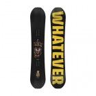 Snowboardy Bataleon  Whatever