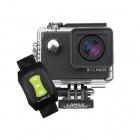Akční kamery LAMAX X7.1 Naos