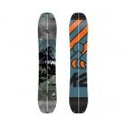Snowboardy K2 Ultrasplit