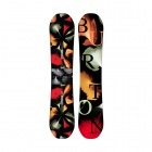 Snowboardy Burton Deja Vu