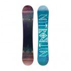 Snowboardy Nitro Spell