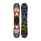 Snowboardy Nano Fox Rocker