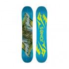 Snowboardy Jones Prodigy
