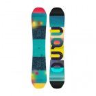 Snowboardy Nano Zone Camber
