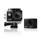 Akční kamery Sencor 3Cam 4K01W