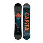 Snowboardy Capita Micro-Scope