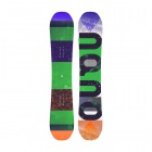 Snowboardy Nano Zone 2 Camber