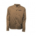 Sessions Alpha Charlie Insulated Shirt