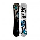 Snowboardy Lib Tech Lando Phoenix