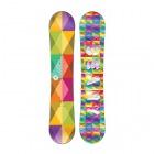 Snowboardy Beany Spectre