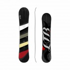 Snowboardy LTB Snowboards Eels White PR