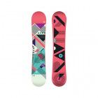 Snowboardy Gravity Electra